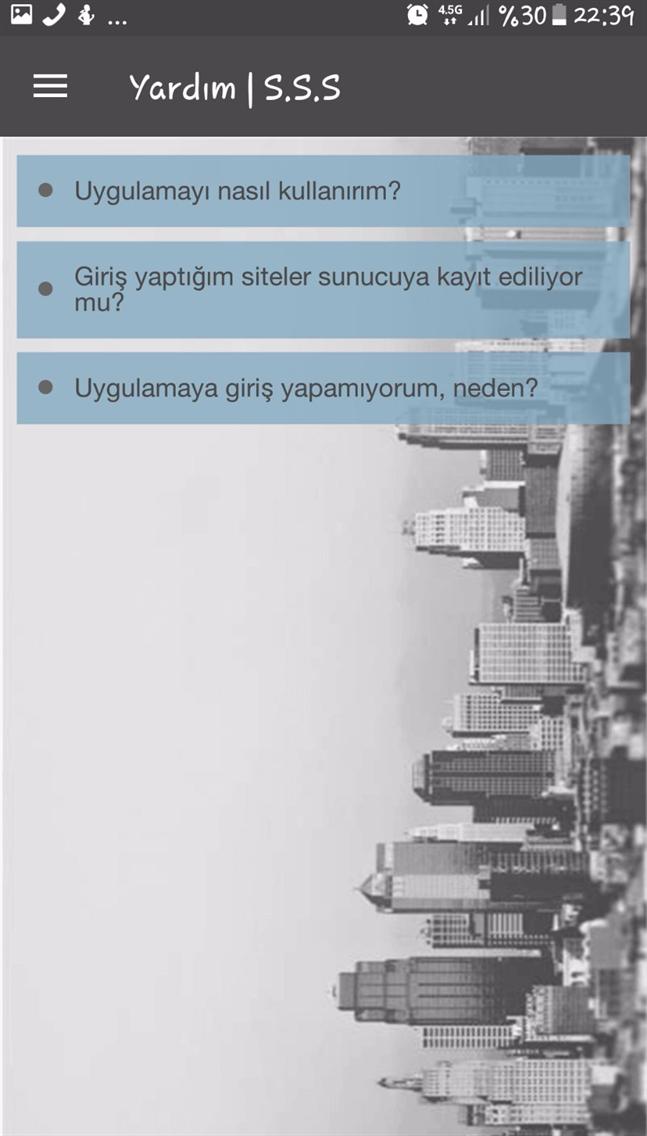 KutBy | Web Proxy