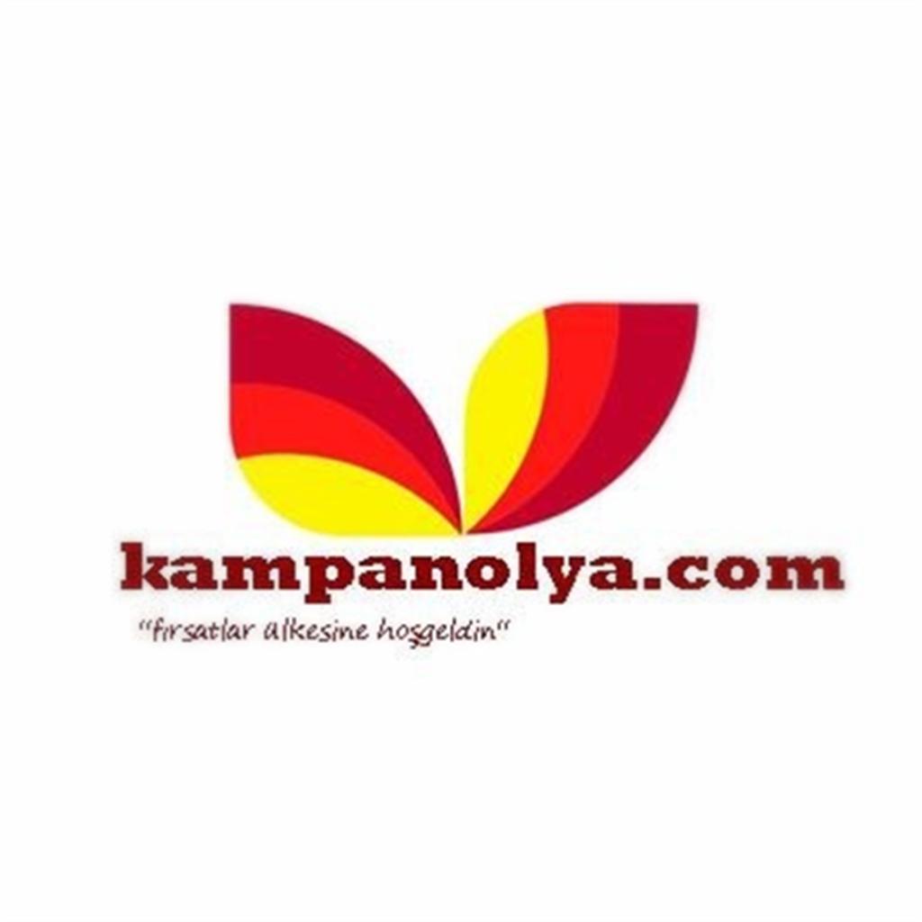 Kampanolya.com