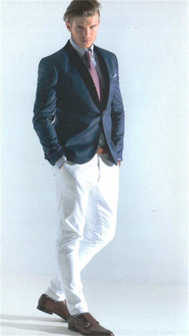 Bahadir tekstil