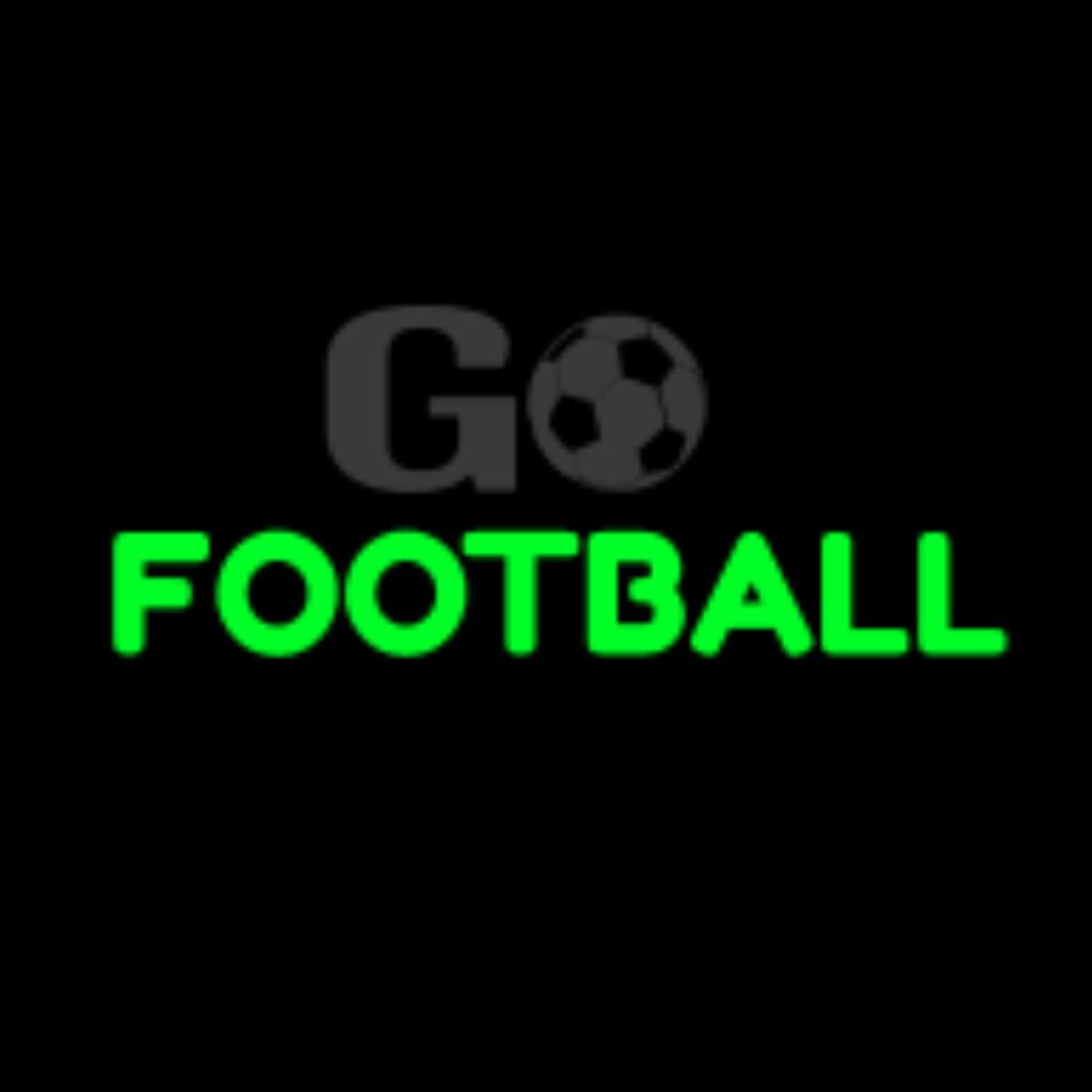GoFootball