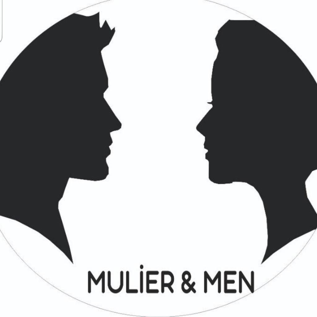 MULIER MEN