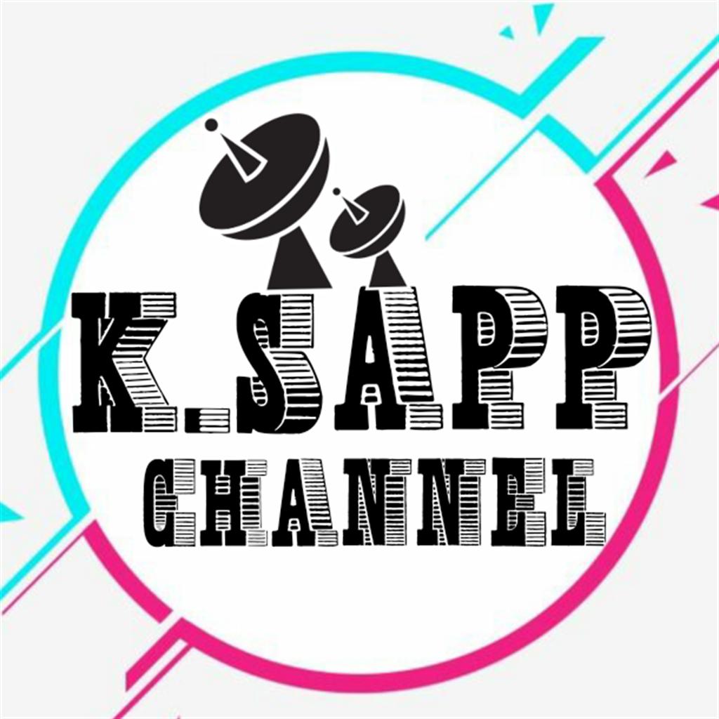 K.S CHANNEL APP