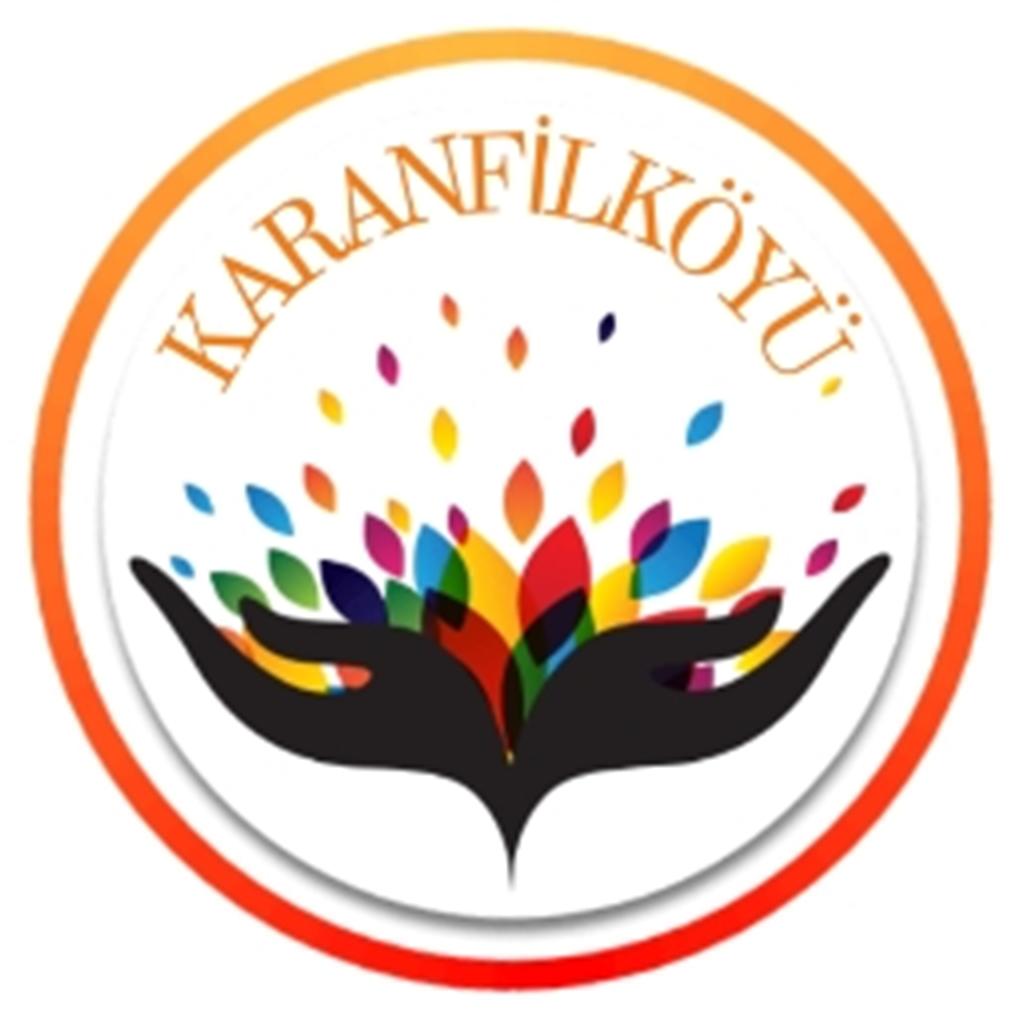 Karanfilköyü