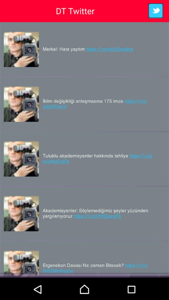 DailyTurkiye