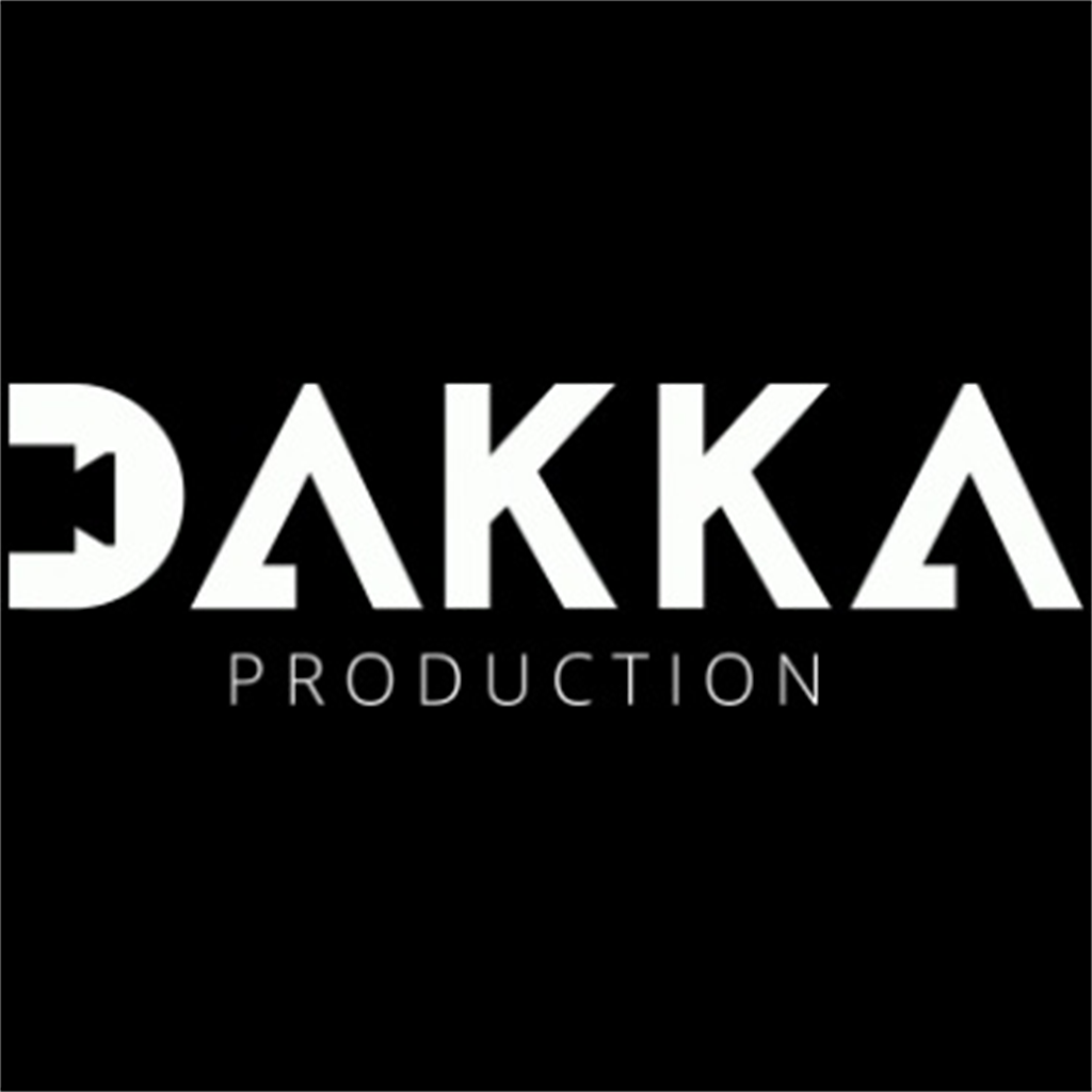 Dakka Production