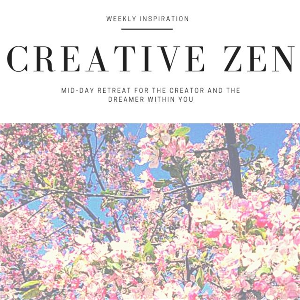 My Creative Zen