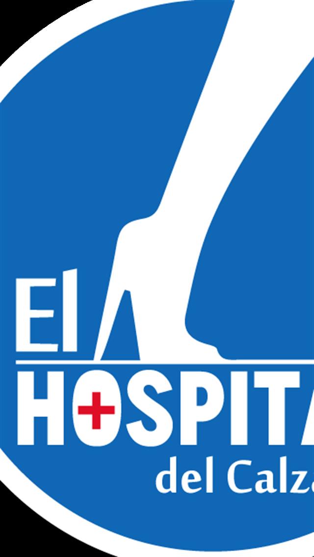 HOSPITAL DEL CALZADO