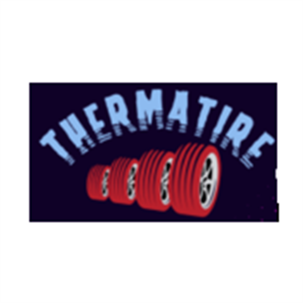 Thermatire