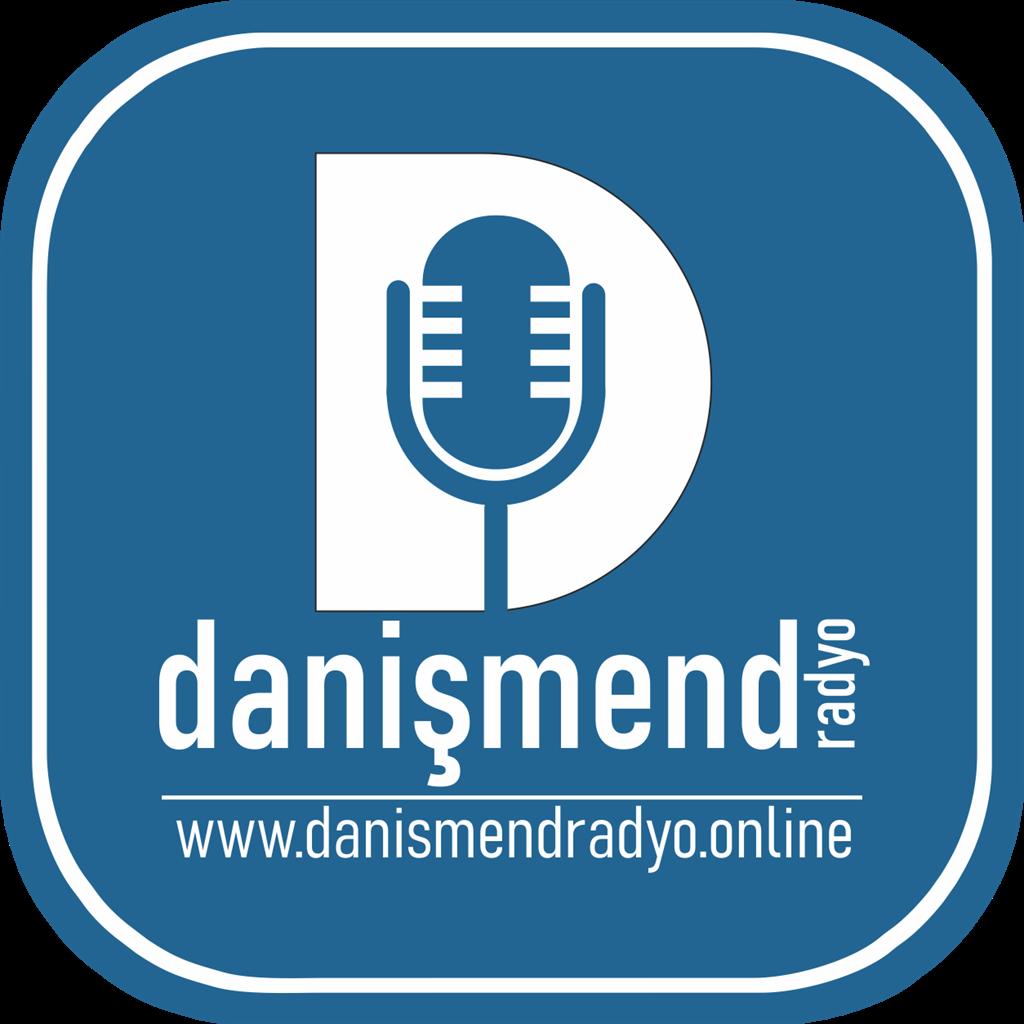 Danişmend Radyo
