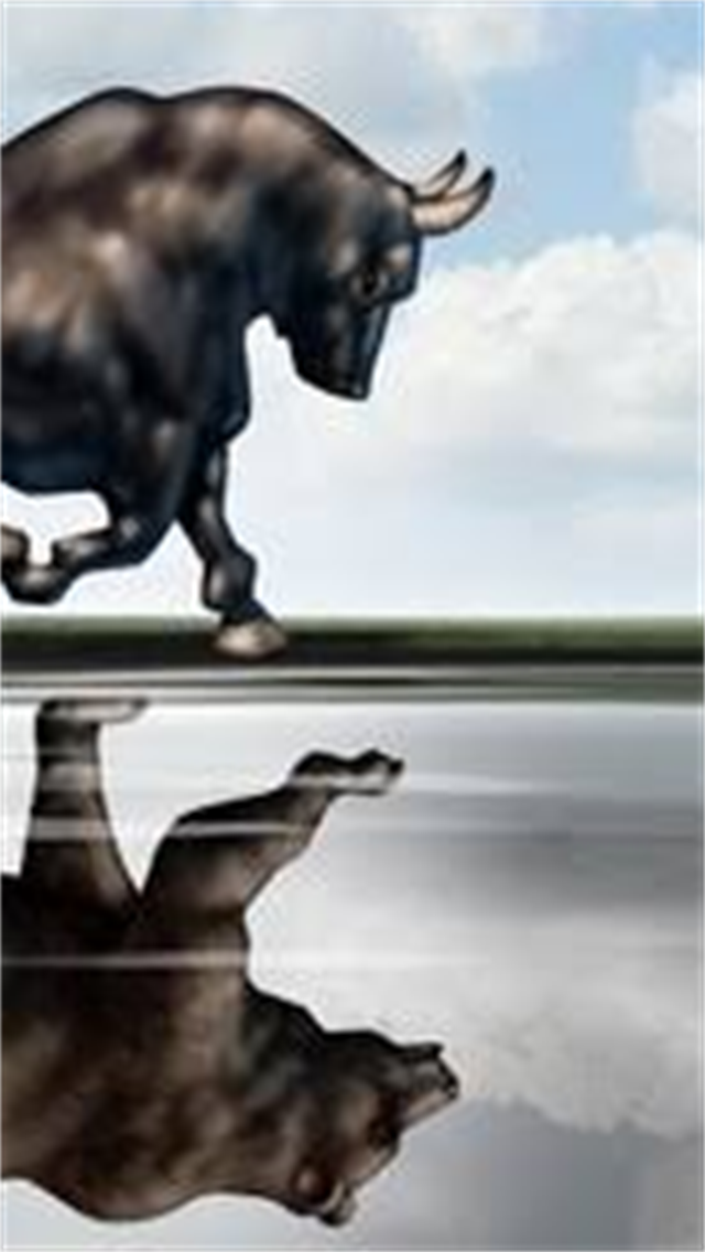 Borsa Mekanı