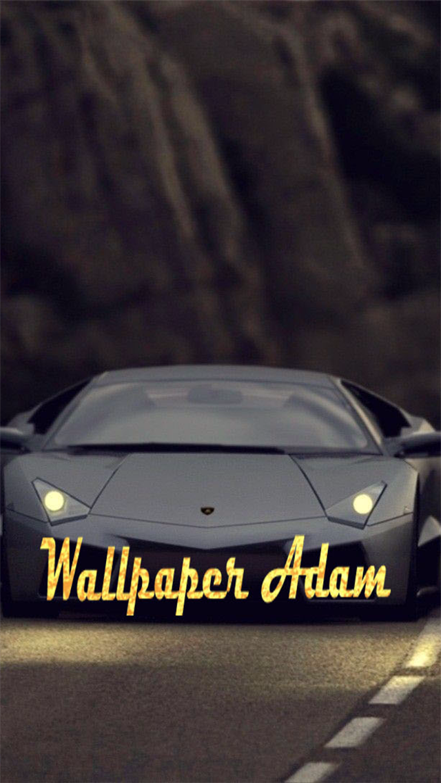 WallpaperAdam