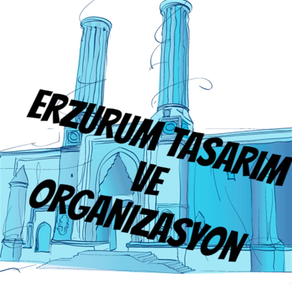 ErzurumTo