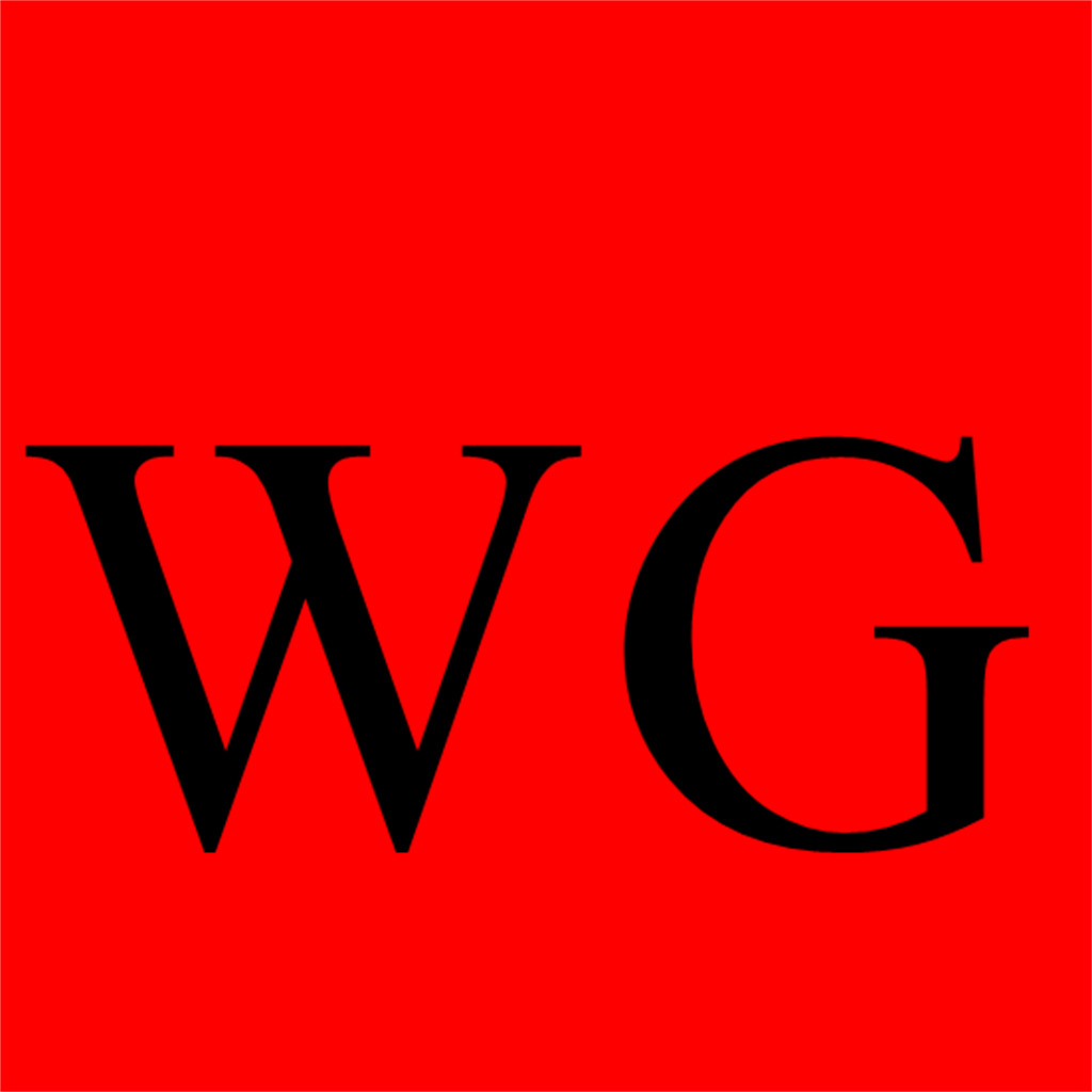 Youtube.com Wolking Gaming