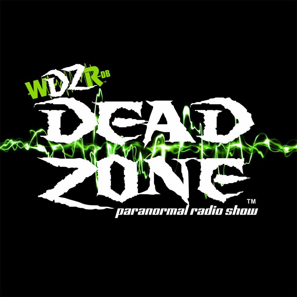 Dead Zone Paranormal Radio