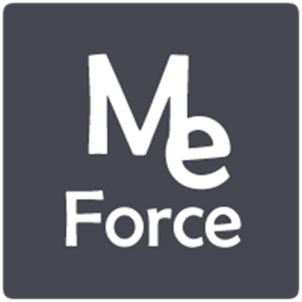 Me Force