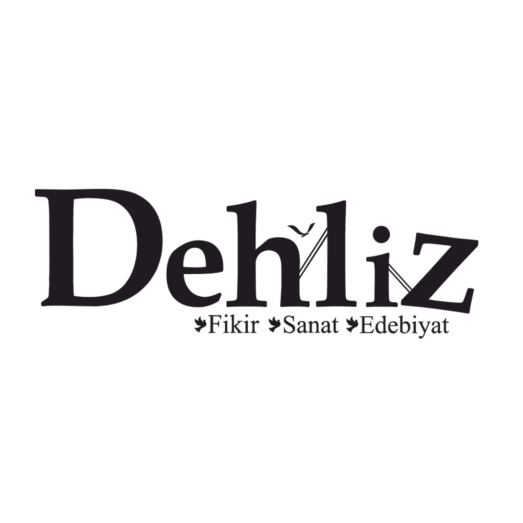 Dehliz Dergi