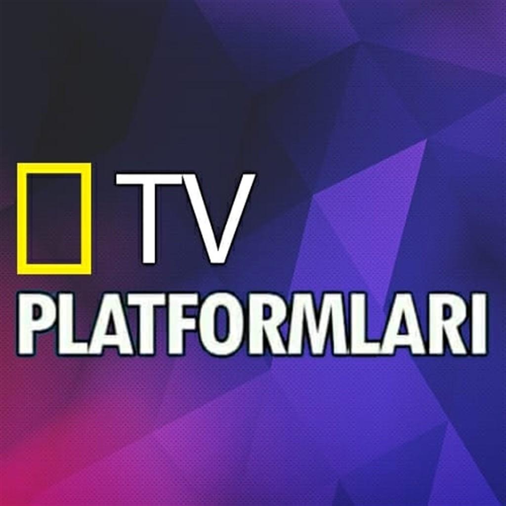 TV Platformları