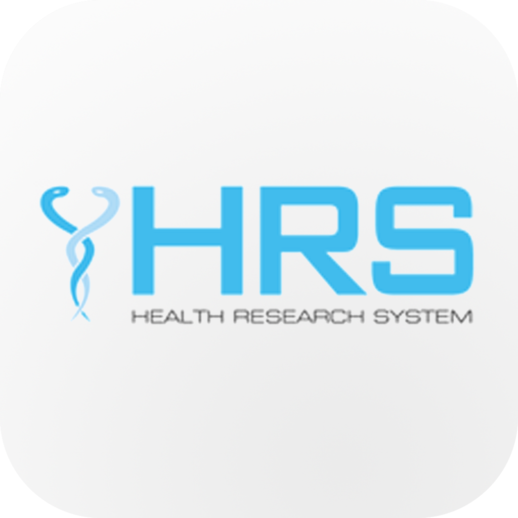 Health Research System