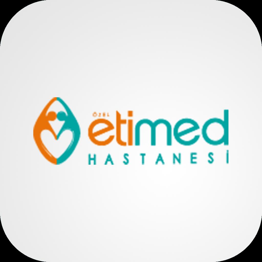 Etimed Hastanesi