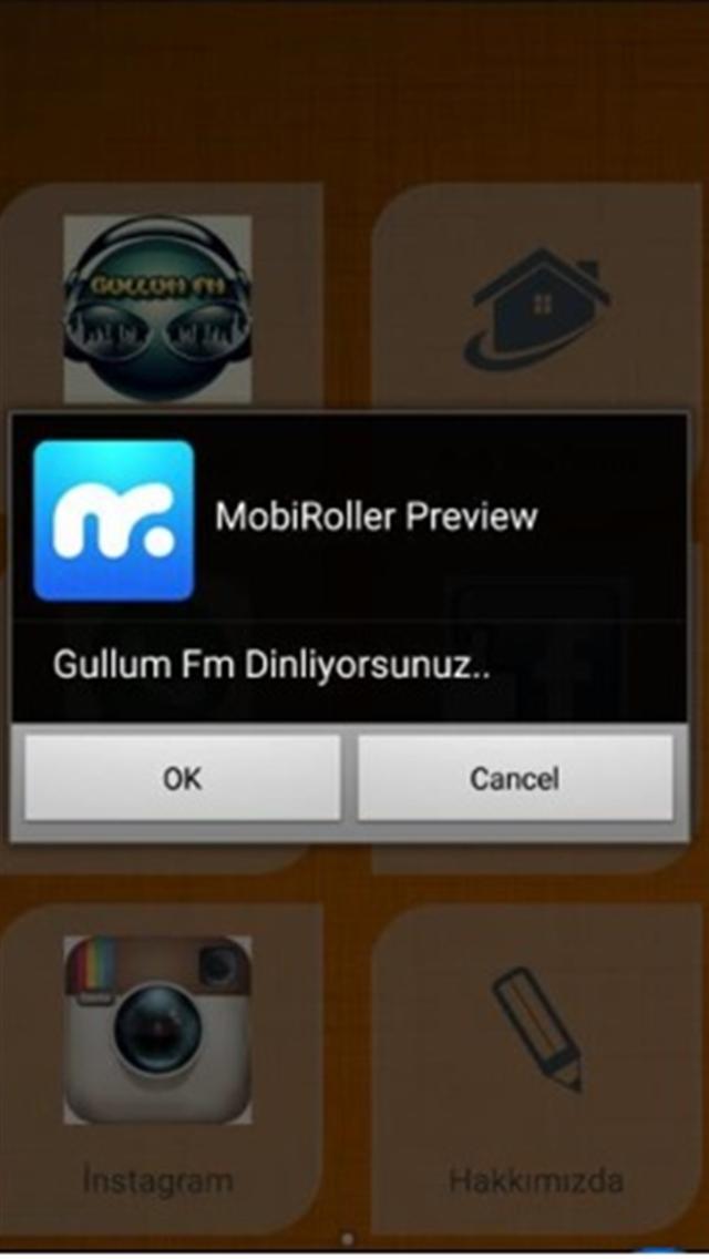 Gullum Fm