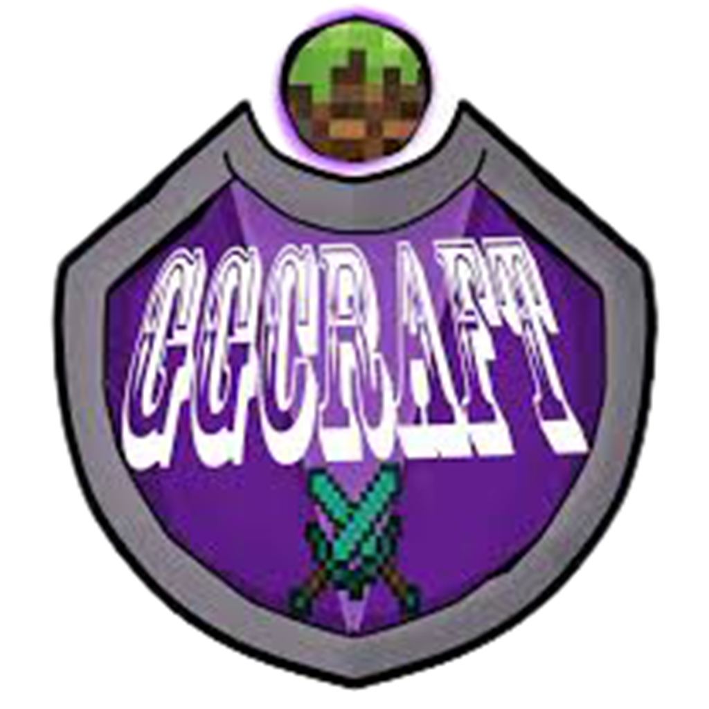 GGCraft