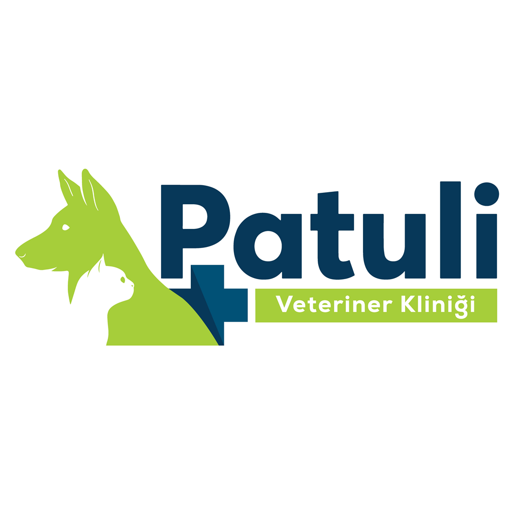 Patuli Veteriner