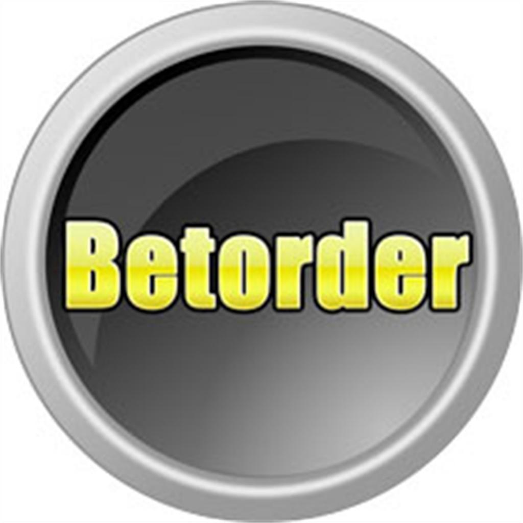 Betorder