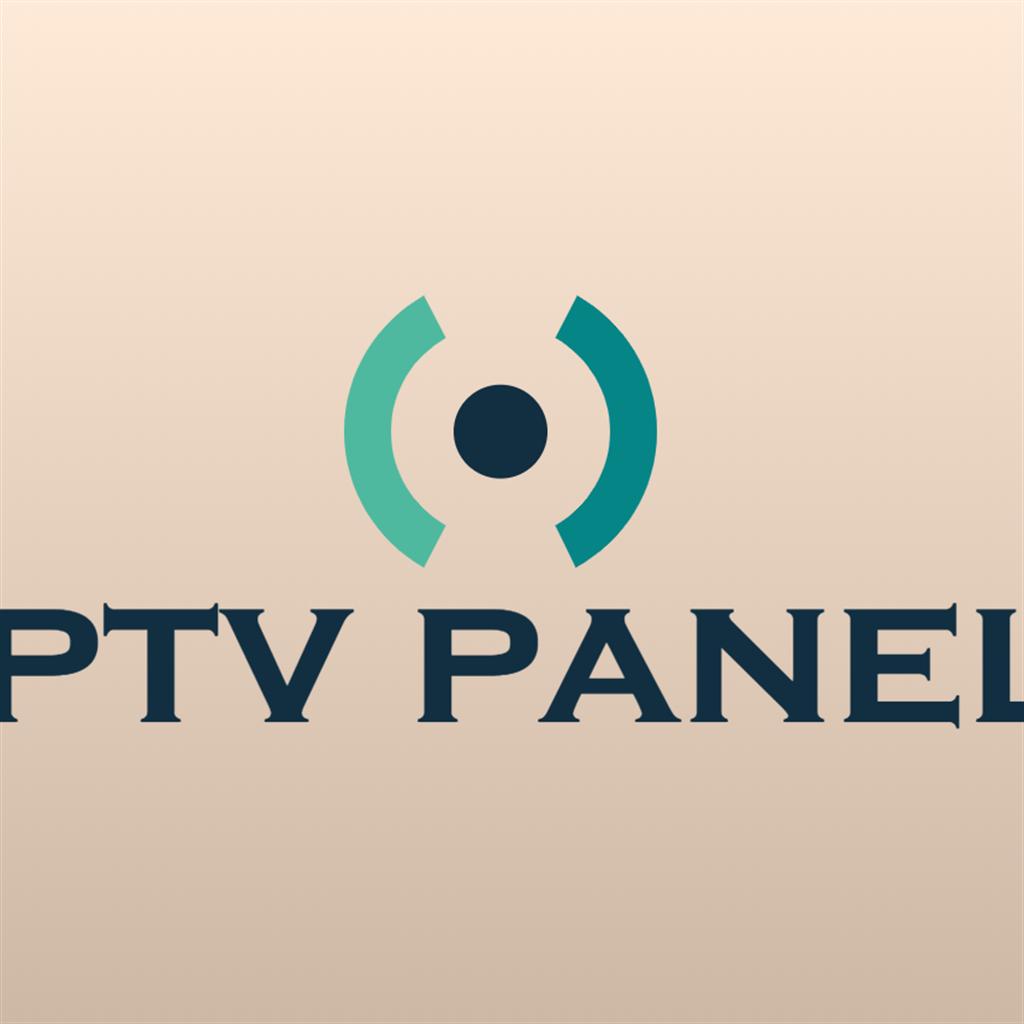 iptv panel