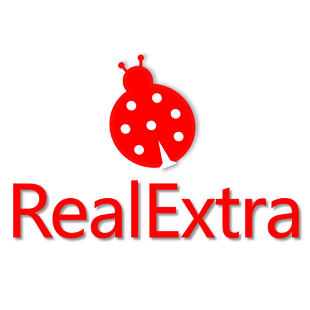 RealExtra