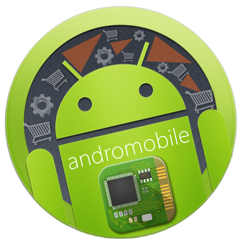 Andromobile