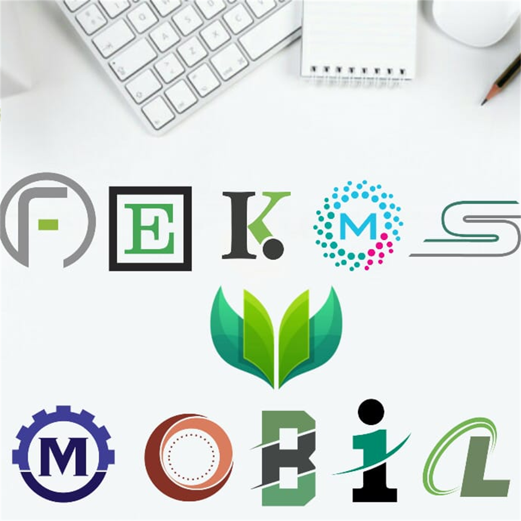 FEKMS.COM MOBİL