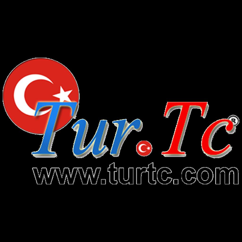 TurTc Arama Motoru