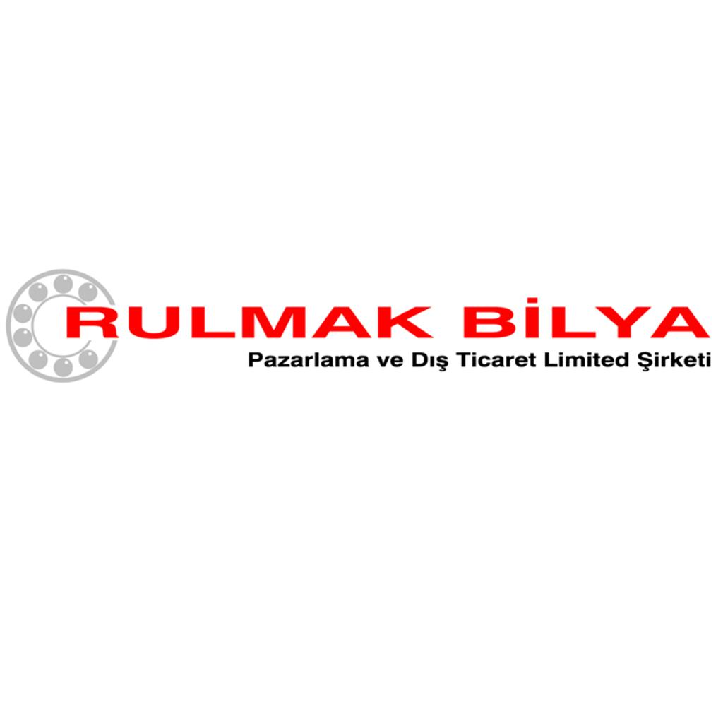 Rulmak Bilya Pazarlama Ltd Şti