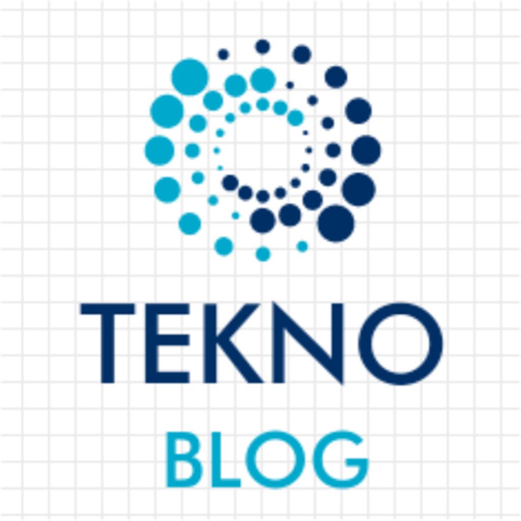 Tekno Blog
