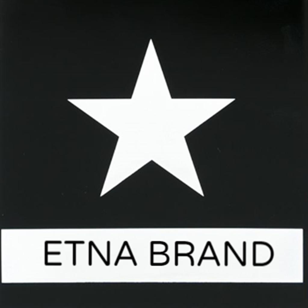 Etna Brand