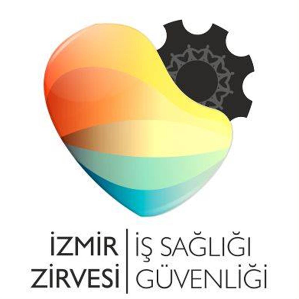 İzmir İSG Zirve