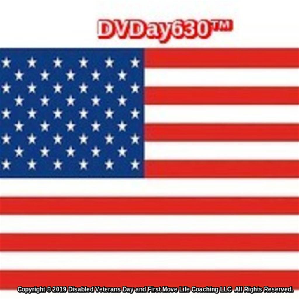 DVDAY630