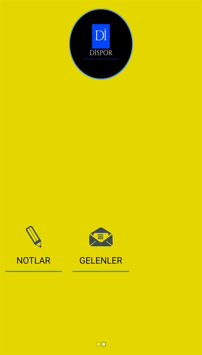 DİSPOR