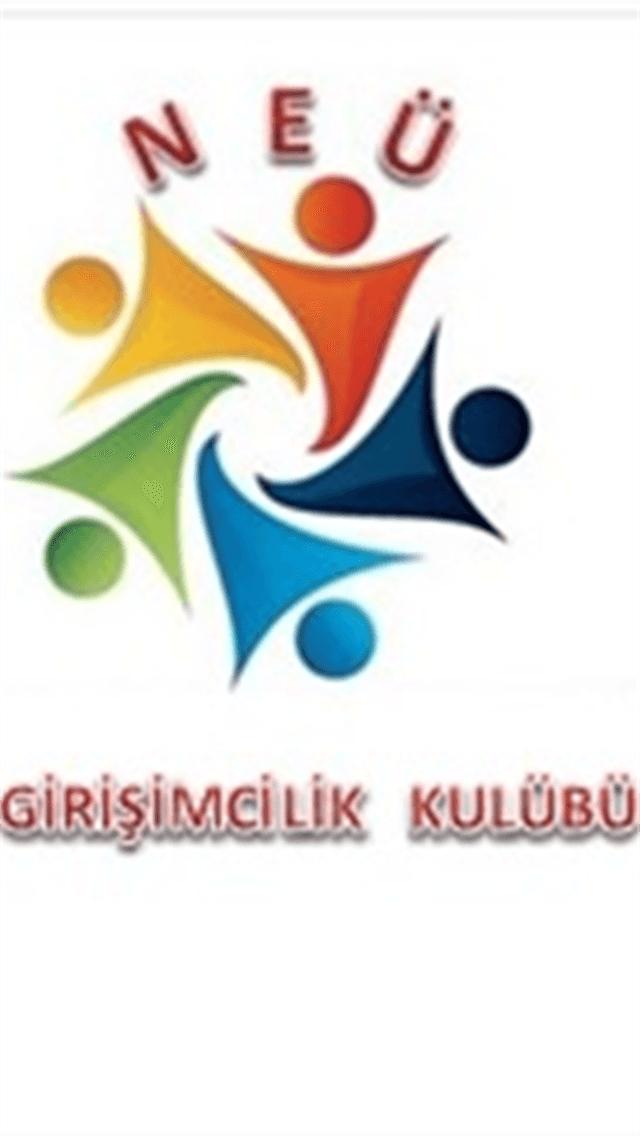 Neü Girişimcilik Kulübü