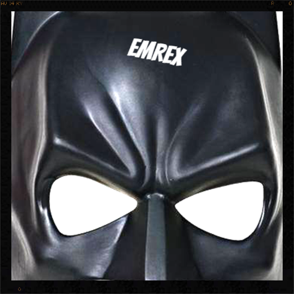 Emrex