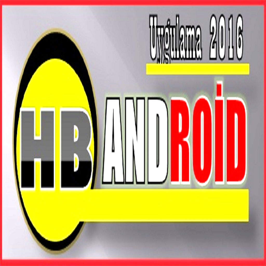 HB ANDROİD