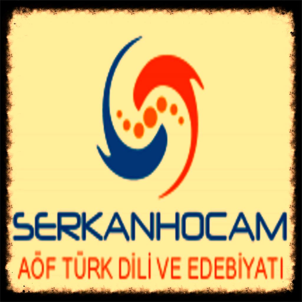 Serkanhocam.net
