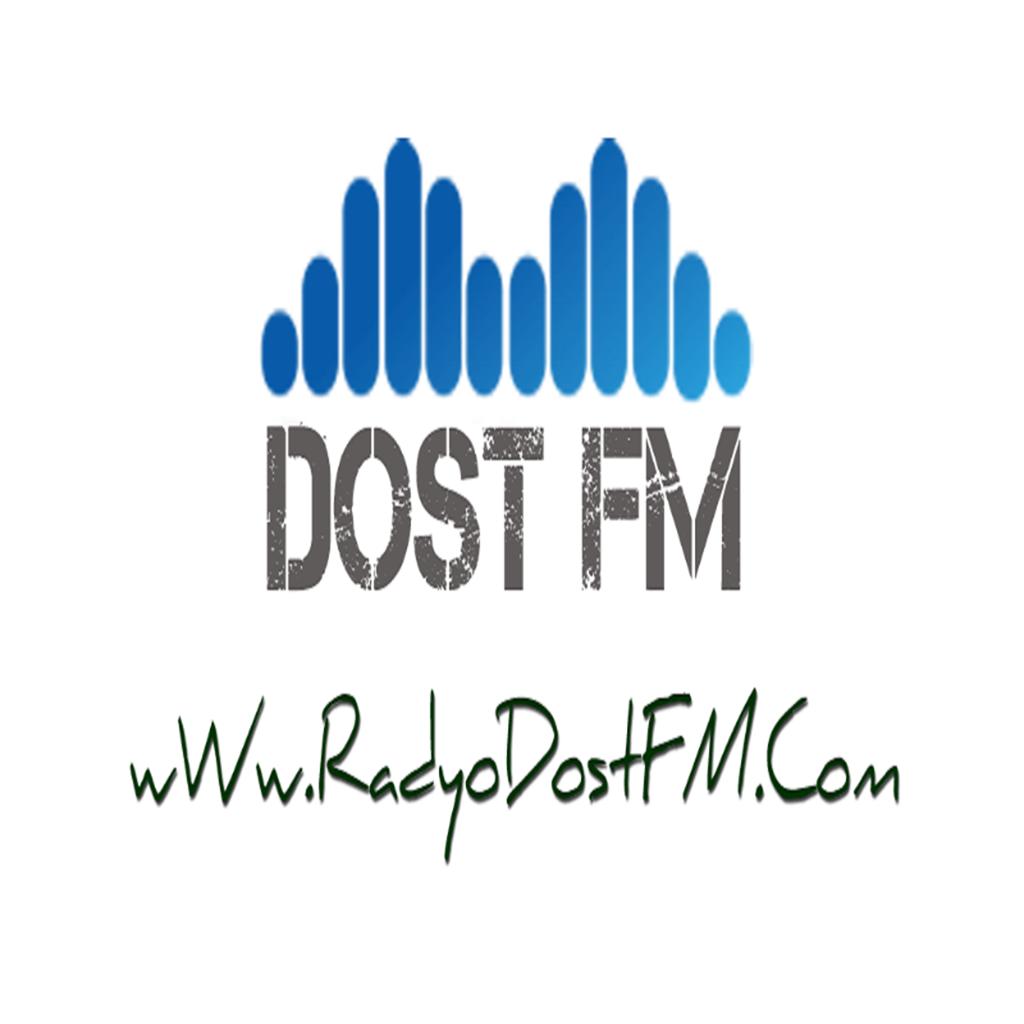RadyoDostFm