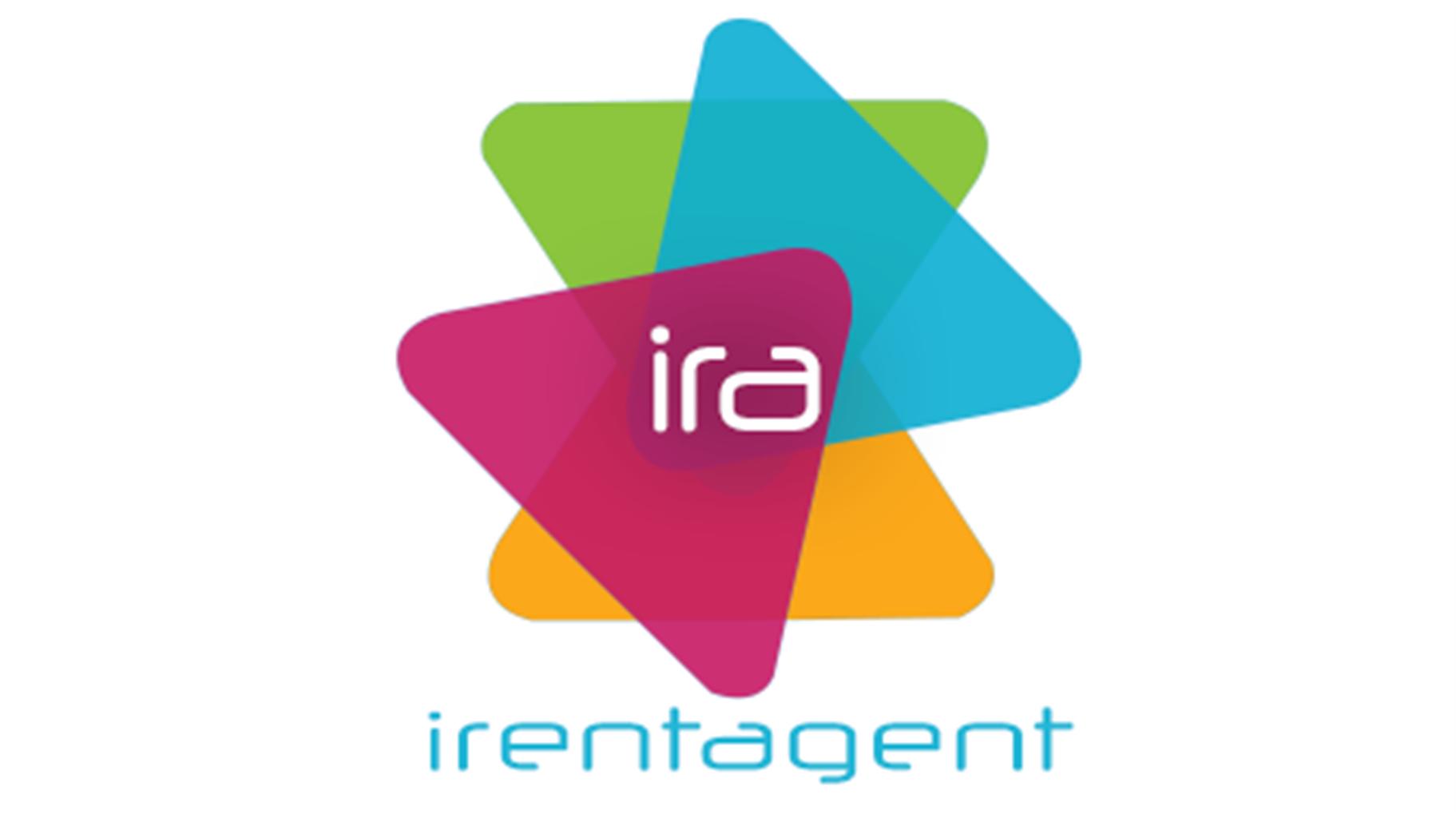 iRentAgent