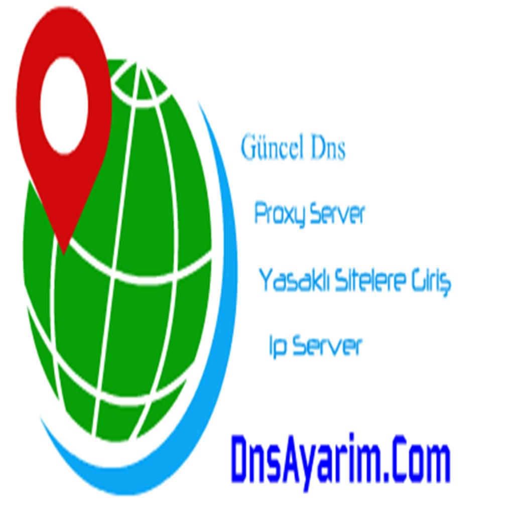 DnsAyarim.Com