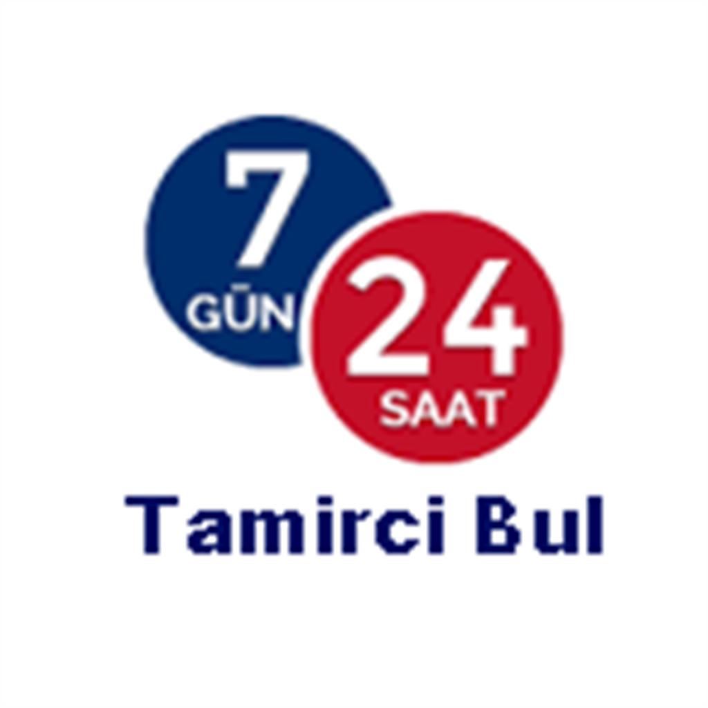 Mobil724Tamircibul