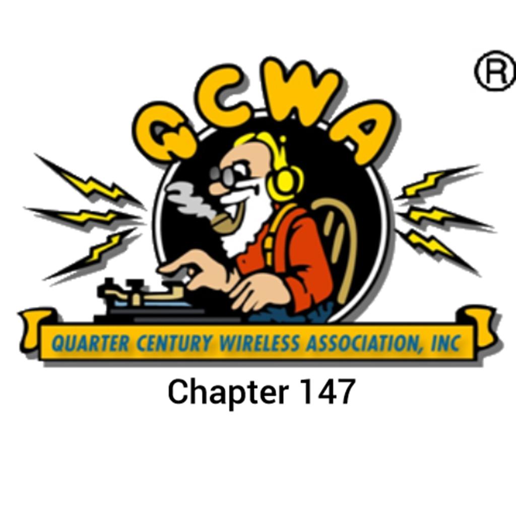 Qcwa147
