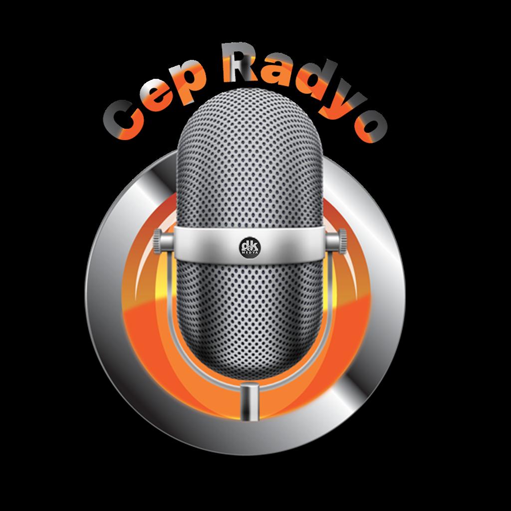 Cep Radyo