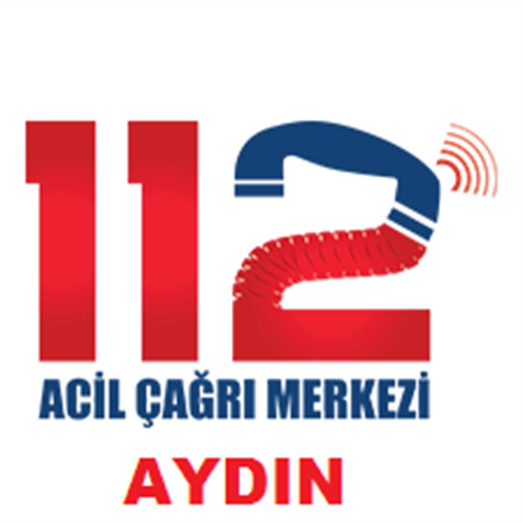 112 AYDIN