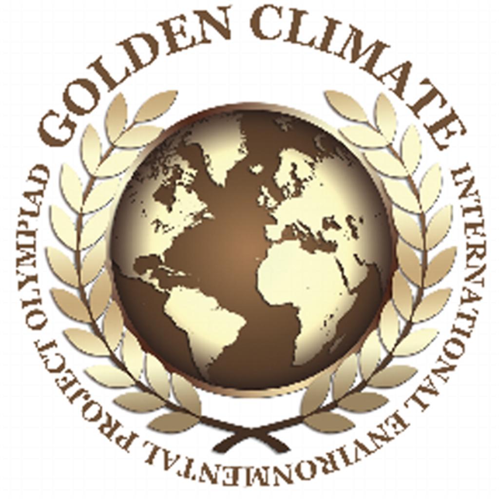 Golden Climate  (GCIPO)